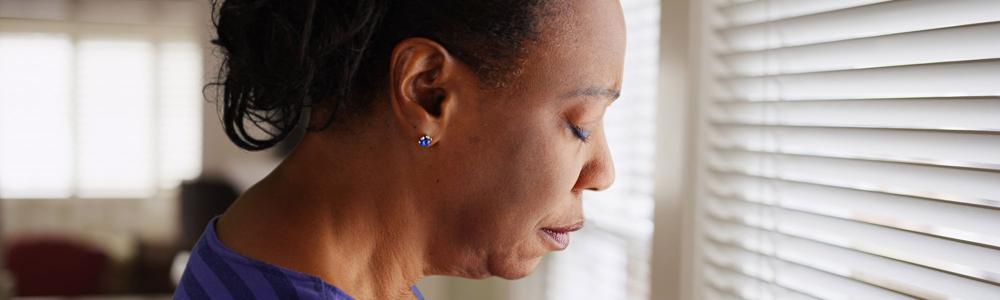 Widows Face Isolation. Learn Coping Strategies at Widowlution.com